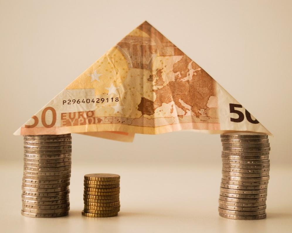 Jsou investice do nemovitostí výhodné?