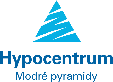 logo-modra