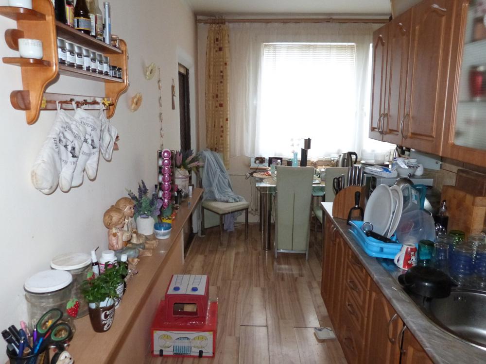 kuchyne-pred
